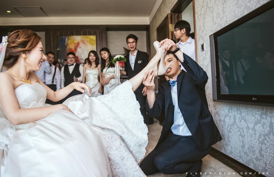 台南桂田婚攝