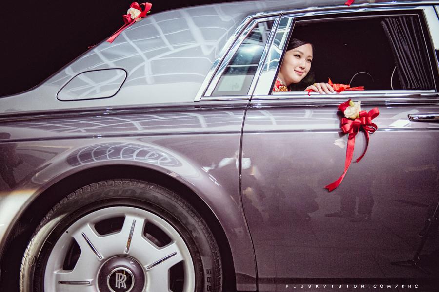 廈門婚禮攝影
