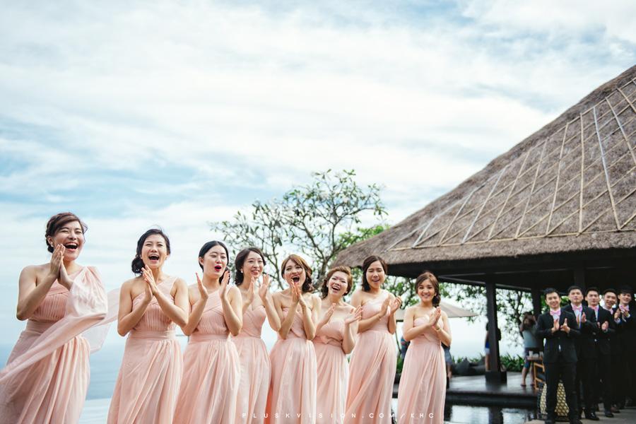 峇里島婚禮攝影