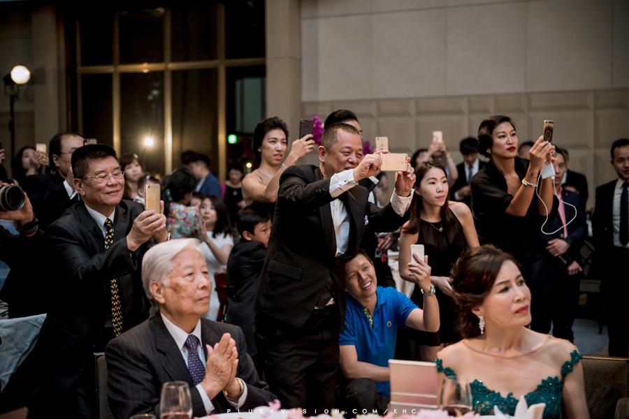 台北萬豪婚攝