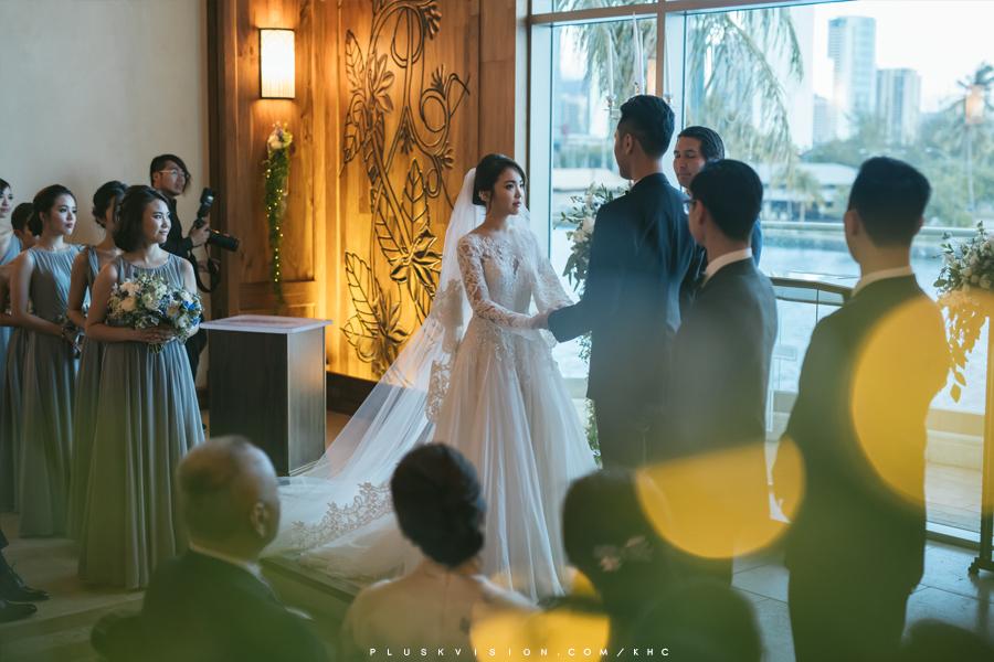 夏威夷婚禮攝影