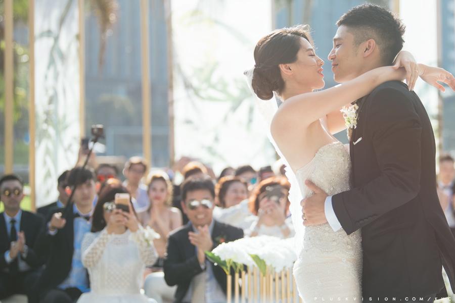 三亞婚禮攝影